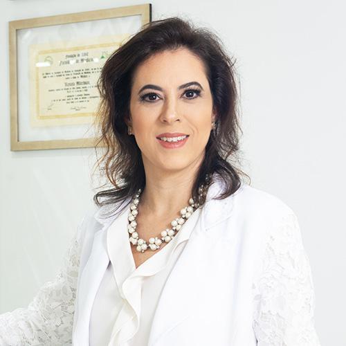 Dra Renata Mitelman