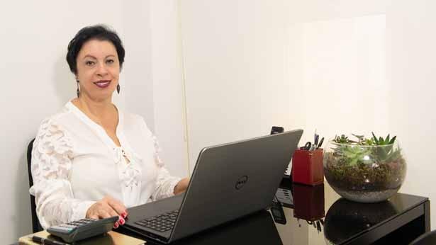 Clínica Renata Mitelman Dermatologia